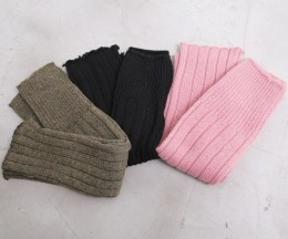 Sale-wool warmer-Pink