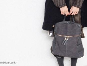 Tax scheme backpack