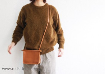 ^^ Thanks for the both-sided angora knit -3Color 75 800 ----> 49800