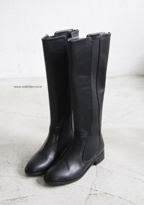 Sale - Band boots 240 65 800 -> 45000