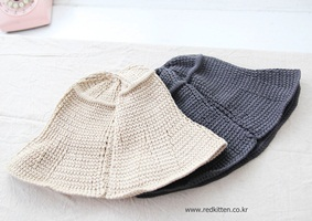 Beonggeoji knit 3Color