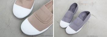Apko shoes 3Color