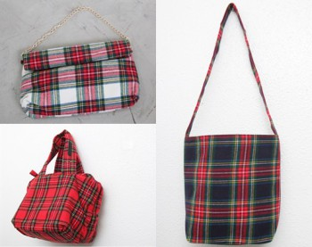Sale - check the bag 35,800 -> 15000