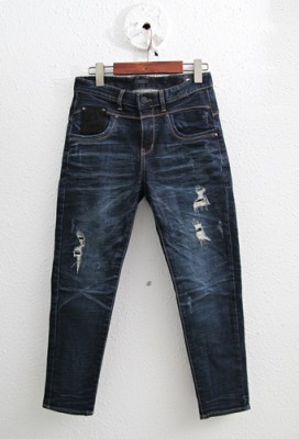 Sample Sale Jeans-small55 65800 -> 35000