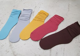 Doldolyi stockings socks