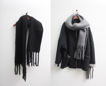Surgical Scarf