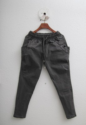 Spansia Pants - Thin Spans