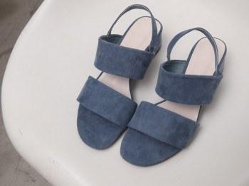 Spring sandals -2Color