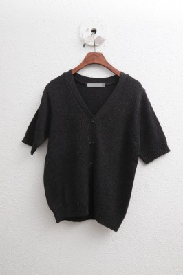 Good Knit Cardigan