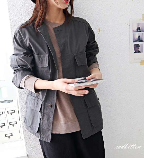 SALE - Pocketball field - dark gray 95800 -> 65800