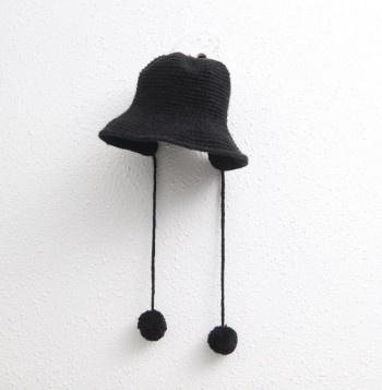 Handmade Floating Cap