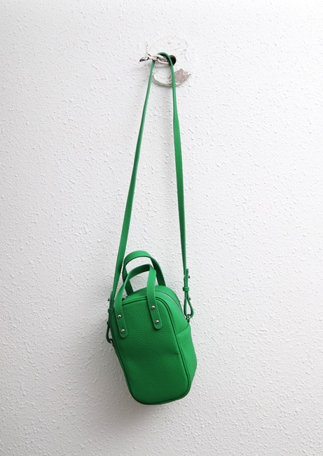 Cute Leather Bag